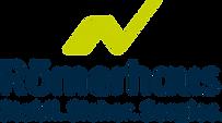Logo_Roemerhaus_feigestellt.png