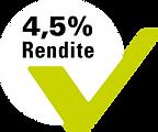 4,5-Prozent-Rendite.png