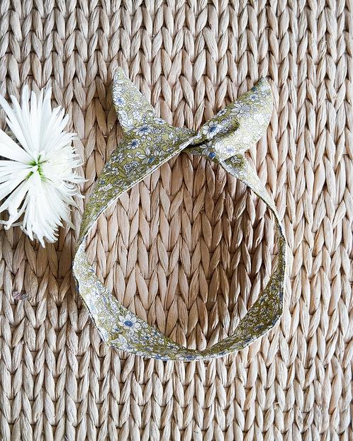 Headband bohème Spring