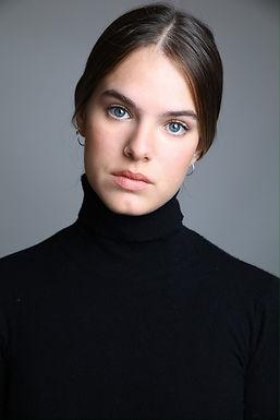 Eyan Pinkovich