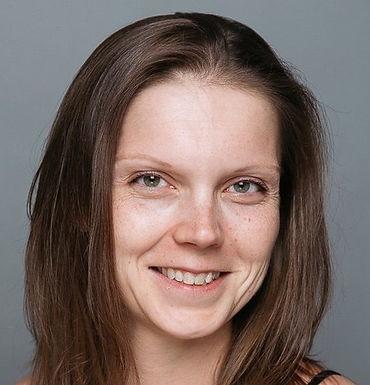 Katya Nikolsky