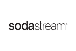 SodaStream-Logo.wine.png