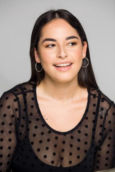 Nitzan Klein