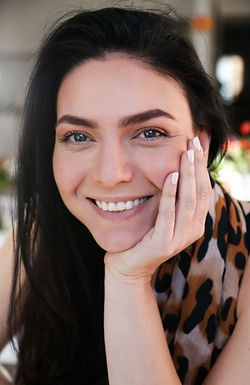 Tatiana Machlinovski