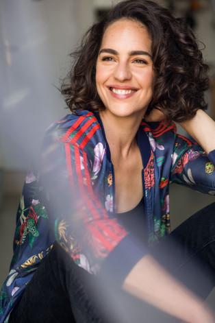 Rona Segev