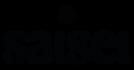 Saisei_logo_1200x628-with_logo-01_022216