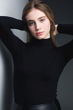 Liri Hafner