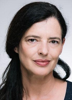 Elizabeth Kedem