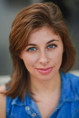 Sarah Markowitz