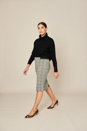 Mast fashion by Sigal Saban
