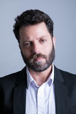 Dan Kizler