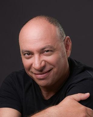 Guy Sagi