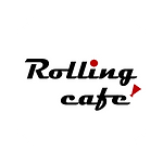 logo-300x300_Rolling cafe.png