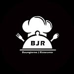 logo-300x300_BJR.png