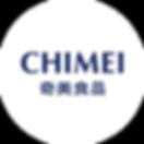 logo-奇美-300x300.png