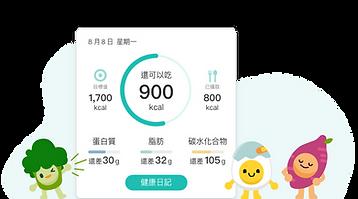 INDEX demo_新功能-健康日記.png