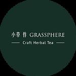 logo-300x300_小草作.png