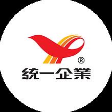 logo-統一-300x300.png
