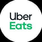 logo-300x300_Uber Eats.png