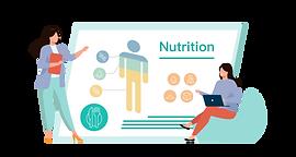 幫助-2-辨別飲食資訊.png