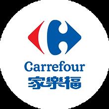 logo-家樂福-300x300.png