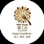 logo-300x300_麵工坊.png