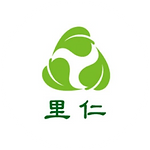 logo-300x300_里仁.png