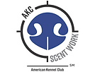 AKC-Scent-Work-Logo_SM.png