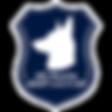 K9-Color-Logo-200px.png