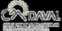 Logotipo-1-AEC.png