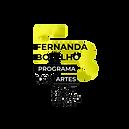 Fernanda-Botelho-profile-associacao.png