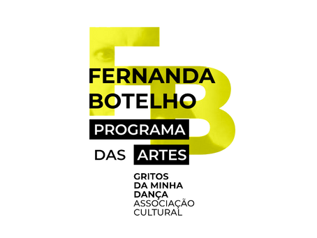 Projeto das Artes Fernanda Botelho