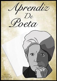 Capa_Livro_Aprendiz_de_Poeta.JPG