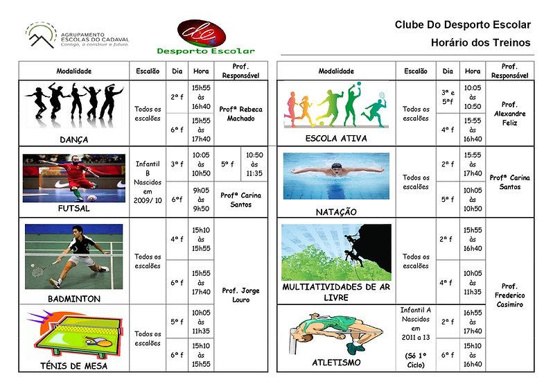 Horário Treinos DE_page-0001.jpg
