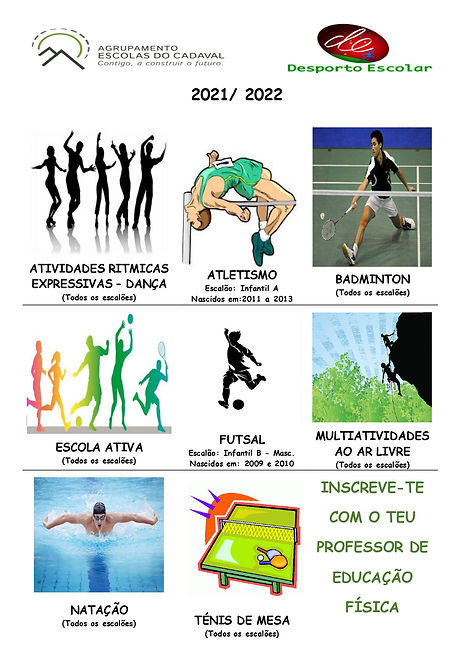 Cartaz Geral DE - AECadaval Escola Sede_page-0001.jpg
