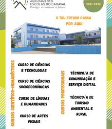 Cartaz cursos AEC.png