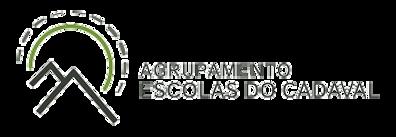 Logotipo-2_4-AEC.png