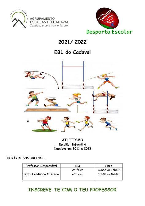 Cartaz Geral DE - 1º Ciclo (1)_page-0001.jpg