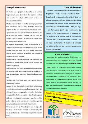 PainelBio3_page-0001.jpg