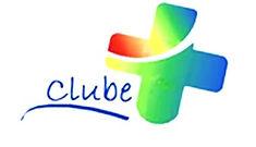 clube%20%2B_edited.jpg