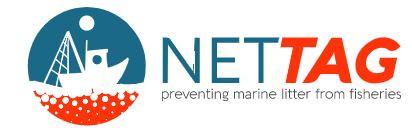 Projeto NET TAG