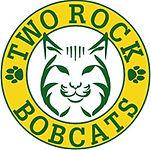 Two Rock Logo.jpg