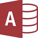 Access Logo.png