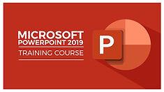 Powerpoint2019logo.jpg