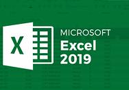 Excel2019logo.png