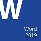 Word2019logo.png