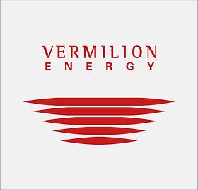 Vermilion Logo.JPG