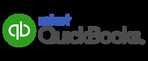 quickbooks1-300x123.png