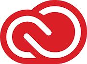 Adobe Symbol logo.png