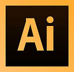 Illustrator Logo.jpg